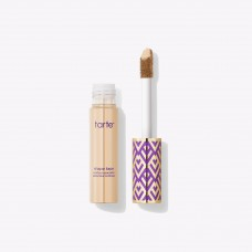 Консилер Tarte Shape Tape Contour Concealer Fair 10мл