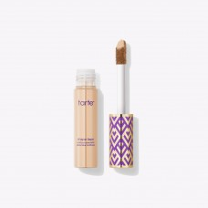 Консилер Tarte Shape Tape Contour Concealer Light 10мл