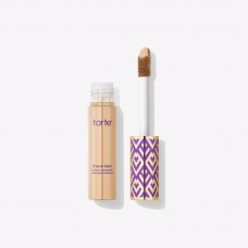 Консилер Tarte Shape Tape Contour Concealer Light Neutral 10мл