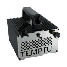 Компрессор для аэрографа TEMPTU PRO S-One Compressor