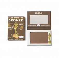 Матовый бронзер для лица theBalm Take Home The Bronze Anti-Orange Bronzer Greg 7,08гр
