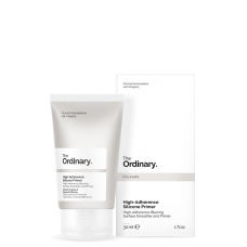 Праймер для лица The Ordinary High-Adherence Silicone Primer 30мл