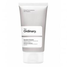 Очищающий бальзам для лица The Ordinary Squalane Cleanser 50мл