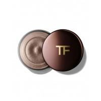 Кремовые тени для век TOM FORD Cream Color For Eyes Platinum 5мл