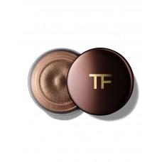 Кремовые тени для век TOM FORD Cream Color For Eyes Spice 5мл