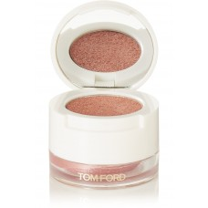 Тени для век TOM FORD Cream & Powder Eye Color Golden Peach (cream 7мл + powder 2,2гр)