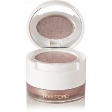 Тени для век TOM FORD Cream & Powder Eye Color Young Adonis (cream 7мл + powder 2,2гр)