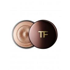 Кремовые тени для век TOM FORD Cream Color For Eyes Opale 5мл