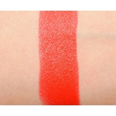 Палетка для лица TOM FORD Sheer Cheek Duo Paradise Lust 4,25гр