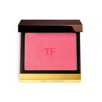 Румяна TOM FORD Cheek Color Wicked 8гр
