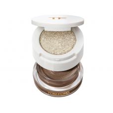 Тени для век TOM FORD Cream & Powder Eye Color 11 Fleur Neige (cream 7мл + powder 2,2гр)