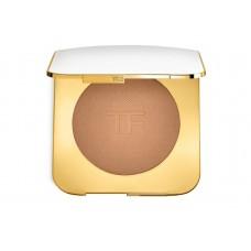 Бронзер для лица TOM FORD Soleil Glow Bronzer Terra 8гр