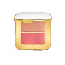 Палетка для лица TOM FORD Sheer Cheek Duo Lissome 4,4гр