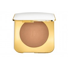 Бронзер для лица TOM FORD Soleil Glow Bronzer Terra 15гр
