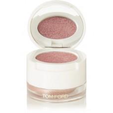 Тени для век TOM FORD Cream & Powder Eye Color 08 Paradiso (cream 7мл + powder 2,2гр)