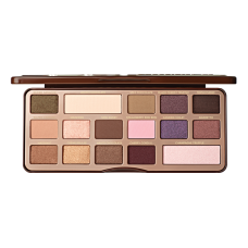 Палетка теней для глаз TOO FACED Chocolate Bar Eye Shadow Collection 17,5гр