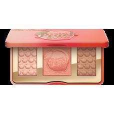 Палетка для макияжа лица TOO FACED Sweet Peach Glow 8,5гр