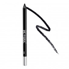 Карандаш для глаз Urban Decay 24/7 Glide-On Waterproof Eyeliner Pencil Zero Black 0,8гр