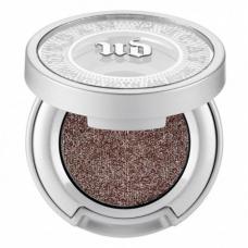 Тени для век Urban Decay Moondust Eyeshadow Diamond Dog 1,5гр
