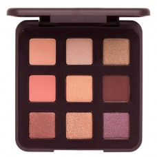 Палетка теней VISEART Tryst Eyeshadow Palette 14гр
