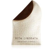 Перчатка для нанесения автозагара Vita Liberata Tanning Mitt