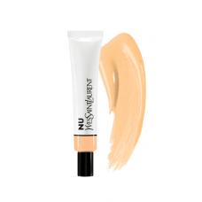 Тональный крем Yves Saint Laurent NU BARE LOOK TINT Skin Tint Foundation Color: 2 30мл